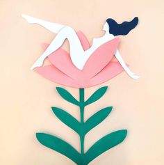 Treat yo\'self! PC:@mongequentin  #linkinbio #chictreat #style #fashion #chic #beauty #summer #love #losangeles #malibu #california #create #inspire #inspo #trend #trendalert #photography #ootd #beautiful #healthyliving #shopping