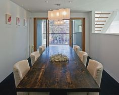 Rustic Dining Room Tables And Chairs Msdb