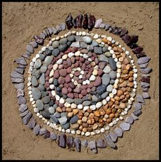 Google Image Result for http://fc03.deviantart.net/fs19/f/2007/226/e/3/Pebble_Mandala_by_Cha0sCat.jpg