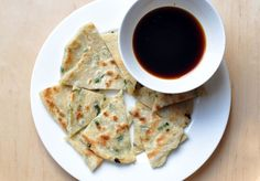 From a simple bowl of rice porridge to luo buo gao, a savory steamed turnip cake served thinly sliced and fried, Chinese breakfasts are one of the most satisfying ways to start the day. Want to try your hand at making these and other dim sum favorites? Check out the recipes below!