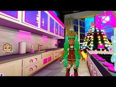 Hacking Rs And Tx On Roblox Easy Youtube - 7 Mejores Imágenes De Roblox Online Ropa De Adidas Crear