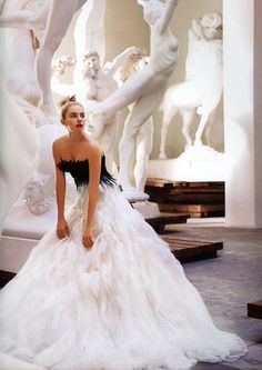 Sienna Miller wedding dress option{you know, if you ever decide you actually WANT to get married!!}!?!?!?!?
