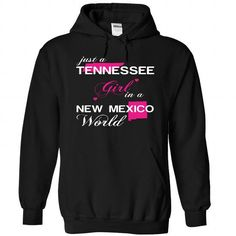 Just002Fuschia-017-NEW_MEXICO - #wedding gift #bridal gift. WANT THIS => https://www.sunfrog.com/Camping/1-Black-82499459-Hoodie.html?68278