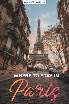 Paris has a lot of things to do but have you wandered what NOT to do in Paris. Find out useful tips about what to skip in Paris to have the best experience. Europe On A Budget, Europe Travel Tips, European Travel, Travel Destinations, Travelling Europe, Budget Travel, Traveling Tips, Travel Plan, Ways To Travel