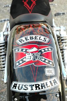 Biker Clubs, Motorcycle Clubs, Stand And Deliver