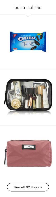 """bolsa malinha"" by lilyalmeidaandra ❤ liked on Polyvore featuring bags, backpacks, backpack, handbags, light blue, flat backpack, chloe backpack, expandable bag, chloe bag and backpack bags"