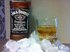 Patavahti: Osanotto uuteen alkoholilakiin.Kohta kai eletään s...