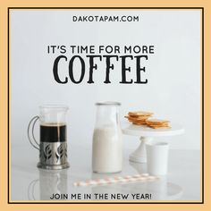 Join me in the New Year for lots of working mom Wisdom and large family logistics.