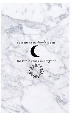 No matter how dark it gets marble - meredith grey - grey's anatomy grey wallpaper iphone Free Iphone Wallpaper, Tumblr Wallpaper, Motivational Wallpaper Iphone, Nice Wallpapers For Iphone, Marble Wallpaper Iphone, Naruto Phone Wallpaper, Grey's Anatomy Wallpaper Iphone, Wallpaper Qoutes, Interesting Wallpapers