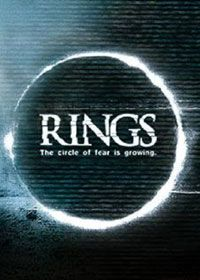 Rings 2016 Online Watch Free   A2Z Movie Stream