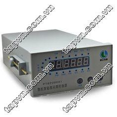 Relay hòa đồng bộ máy phát điện PTQ2000A1