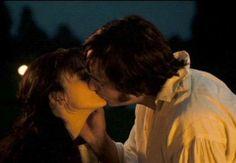 """Mrs. Darcy..."""