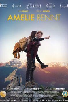 Побег Амели (2017)