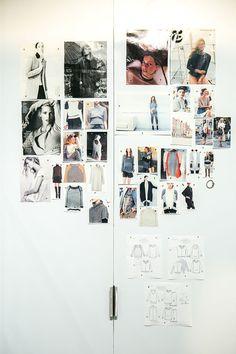 fashion inspiration #fashion #career #theeverygirl