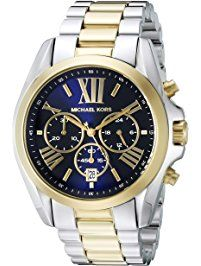 ab867529bfe701 16 Best Mens Watches Under $200 images in 2018 | Men's watches, Mens ...