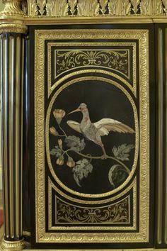 Petra Dura Come La Pietra.38 Best Petra Dura Images Ceramic Art Islamic Art Mosaic Tiles