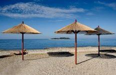 Foto i video – Hotel Delfin – Hoteli – Smještaj — Laguna Poreč