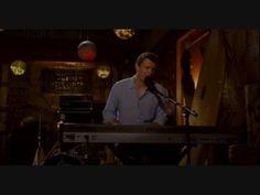 Draculas Lament full song with lyrics - YouTube