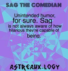 astreaux-logy >> http://amykinz97.tumblr.com/ >> www.troubleddthoughts.tumblr.com/ >> https://instagram.com/amykinz97/ >> http://super-duper-cutie.tumblr.com/