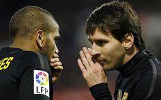 Un motivo per cui Messi non potrebbe sbarcare a Stamford Bridge è dato dal grande crollo del petrolio. Oggi il petrolio è scambiato a circa 45 dollari