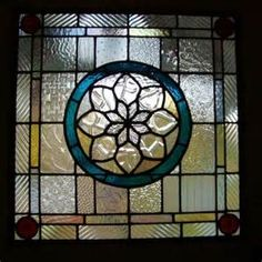 colorado stained glass artists - Bing images