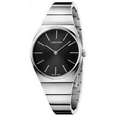 Relojes Calvin Klein mujer K6C2X141 Supreme