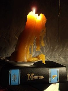 Romantic Candles Burning | ... Mum Gifleri, Candle Gif, Romantic Candle, Burning Candle Pictures