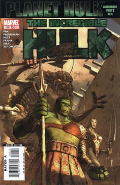 30 best the incredible hulk images on pinterest hulk marvel incredible hulk vol 2 100 fandeluxe Choice Image