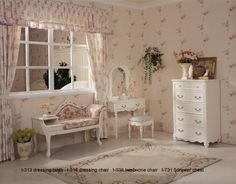 diy kpop fashion | Ideas with korean style bedroom furniture sets home decorating ...