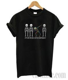 Officiel unisexe homme femme je ne dis pas je suis batman slogan T Shirt