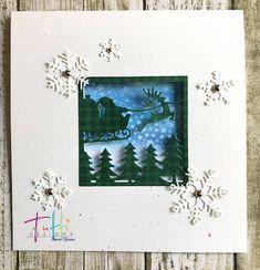 Christmas Train, Christmas Snowman, Asian Landscape, Forest Landscape, Happy Birthday Words, Fancy Bows, Deer Family, Love Rainbow, Leaf Background