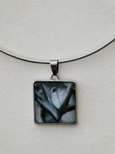 Dog Tags, Dog Tag Necklace, Pendant Necklace, Jewelry, Schmuck, Pictures, Jewlery, Bijoux, Jewelery