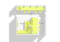 Gallery - Architect's Workshop / Ruetemple - 16