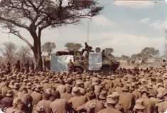 """Essay of south african warrior Essay of warrior african south. When your teacher says, """"Stop writing and turn in your essay,"""" but you're still finishing your conclusion Military Life, Military History, Once Were Warriors, Army Day, Vietnam War Photos, The Old Days, War Machine, South Africa, Afrikaans"""