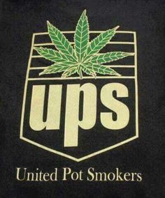 United Pot Smokers T-Shirt Stoner Quotes, Weed Quotes, Weed Memes, Stoner Art, Weed Humor, Funny Memes, Marijuana Art, Medical Marijuana, Cannabis Oil