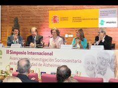 """Sofia Nunes de Oliveira """"La enfermedad de Alzheimer"""". Alzheimer Portugal..."""