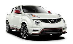 #Nissan #Juke, beautiful isn't she?