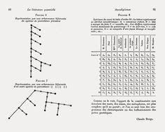 Claude Berge, Pour une analyse potentielle de la littérature combinatoire; in Oulipo, La littérature potentielle (Créations Re-créations Récréations), Gallimard, Paris, 1973, pp. 47-61