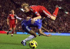 #Soccer #Voetbal