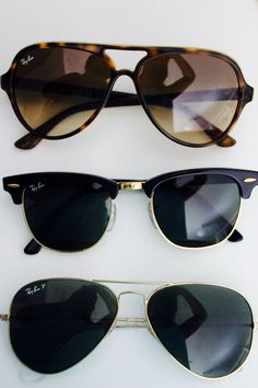 Welcome to our cheap Ray Ban sunglasses outlet online store, we provide the latest styles cheap Ray Ban sunglasses for you. High quality cheap Ray Ban sunglasses will make you amazed. Cute Work Outfits, New Outfits, Simple Outfits, Summer Outfits, Modelos Ray Ban, Lunette Ray Ban, Sunglasses For Your Face Shape, Ray Ban Sunglasses, Sunglasses Outlet