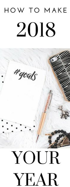 Goal Setting For A New Year 2015 Goals, Champagne Taste, About Me Blog, Invitations, Organization, Fitness, Creative, How To Make, Top