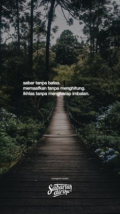 55 Ideas Quotes Deep Strong People quotes is part of Quotes indonesia - Text Quotes, Quran Quotes, Mood Quotes, Funny Quotes, Quotes Rindu, Quotes Lucu, Life Quotes, Allah Quotes, Quotes Motivation