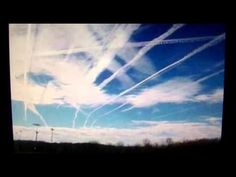 Chemtrail Pilot Blows the Lid Off OPERATION INDIGO SKYFOLD | Conquer Fear and Live Free!