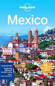 Resultado de imagen de MEXICO