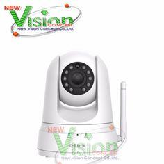 รีวิว สินค้า D-Link DCS-5030L HD Pan  Tilt Wi-Fi Day/Night Cloud Camera ☏ โปรโมชั่นลดราคา D-Link DCS-5030L HD Pan  Tilt Wi-Fi Day/Night Cloud Camera ราคาน่าสนใจ | couponD-Link DCS-5030L HD Pan  Tilt Wi-Fi Day/Night Cloud Camera  สั่งซื้อออนไลน์ : http://product.animechat.us/fmaW7    คุณกำลังต้องการ D-Link DCS-5030L HD Pan  Tilt Wi-Fi Day/Night Cloud Camera เพื่อช่วยแก้ไขปัญหา อยูใช่หรือไม่ ถ้าใช่คุณมาถูกที่แล้ว เรามีการแนะนำสินค้า พร้อมแนะแหล่งซื้อ D-Link DCS-5030L HD Pan  Tilt Wi-Fi…