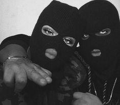 Boujee Aesthetic, Badass Aesthetic, Bad Girl Aesthetic, Rauch Fotografie, Fille Gangsta, Thug Girl, Black Relationship Goals, Gangster Girl, Images Esthétiques