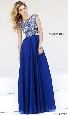 9518cf5969a 19 Best Prom dresses images