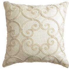 Softline Loforde Decorative Pillow