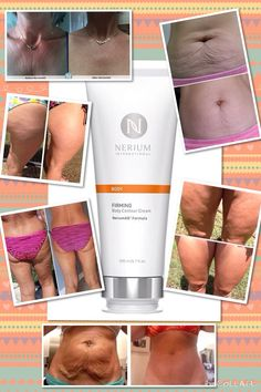 Are you ready for something that really works!!  Money back guarantee!  www.shaidle.nerium.com