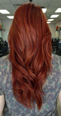 Super Ideas Hair Auburn Orange Red Hair cartoon characters with red hair Auburn Red Hair, Red Orange Hair, Dark Auburn, Orange Orange, Mode Orange, Purple Hair, Red Purple, Violet Hair, Light Orange